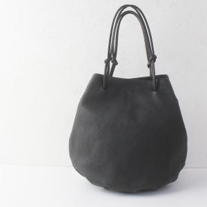 CLASKA クラスカ のバッグ 高価査定&宅配買取ならナチュラーレへ