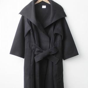 TOUJOURS トゥジュー のお洋服 高価査定&宅配買取ならナチュラーレへ