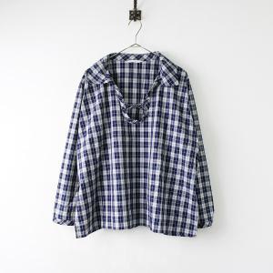 45R / 45rpm / フォーティファイブ のお洋服 高価査定&宅配買取ならナチュラーレへ