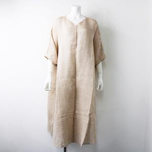 BAN INOUE のお洋服 高価査定&宅配買取ならナチュラーレへ