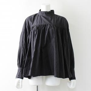 universal tissu のお洋服 高価査定&宅配買取ならナチュラーレ