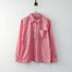 MARGARET HOWELL / MHL. のお洋服 高価査定&宅配買取ならナチュラーレへ