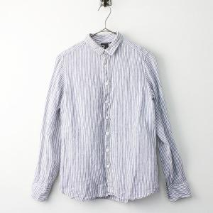 R&D.M.C0- オールドマンズテーラー のお洋服 高価査定&宅配買取ならナチュラーレへ