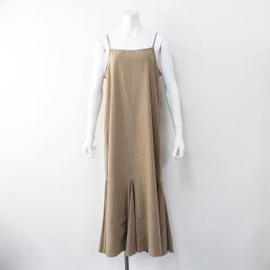 Spick and Span スピックアンドスパン のお洋服 高価査定&宅配買取ならナチュラーレ