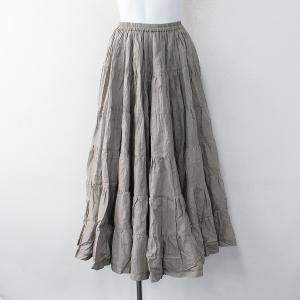 MARIHA マリハ のお洋服 お買取情報★