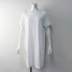 homspun ホームスパン のお洋服 高価査定&宅配買取ならナチュラーレへ