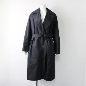 AURALEE オーラリー のお洋服 高価査定&宅配買取ならナチュラーレへ