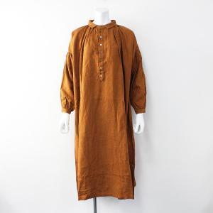ICHI イチ のお洋服 高価査定&宅配買取ならナチュラーレへ