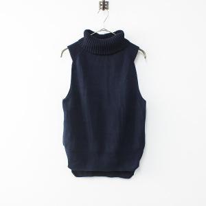 Deuxieme Classe ドゥーズィエムクラス のお洋服 お買取情報★