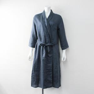 fog linen work フォグリネンワーク のお洋服 高価査定&宅配買取ならナチュラーレ
