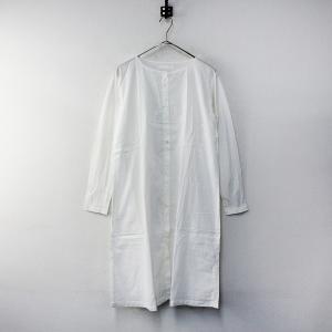 evam eva vie エヴァムエヴァ のお洋服 高価査定&宅配買取ならナチュラーレへ