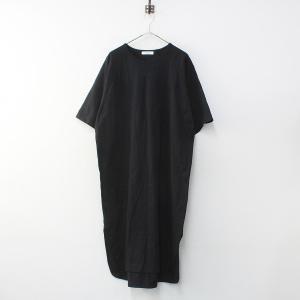 Samansa Mos2 SM2 サマンサモスモス のお洋服 高価査定&宅配買取ならナチュラーレ