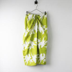 Lois CRAYON / LIFE WITH FLOWERS のお洋服 お買取情報★