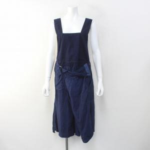 tricot COMME des GARCONS トリココムデギャルソン のお洋服 お買取情報★