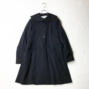 COMME des GARCONS コムデギャルソン のお洋服 お買取情報★