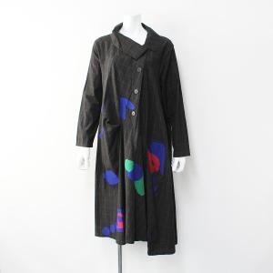 Sensounico 慈雨 センソユニコ ジウ のお洋服 高価査定&宅配買取ならナチュラーレへ