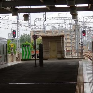 東武スカイツリーライン 6時間40分ぶりに運転再開