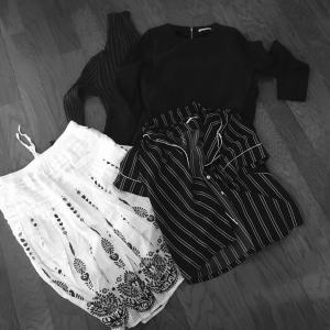 《ミニマリストに憧れて》育児スタートで洋服を手放しました♪