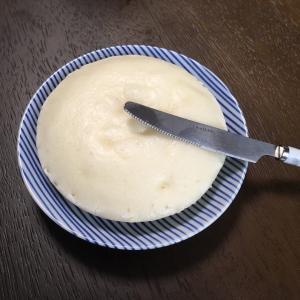 《ミニマリストに憧れて》お米でパンを作る♪