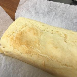 《ミニマリストの育児》パン作りが習慣になっています♡