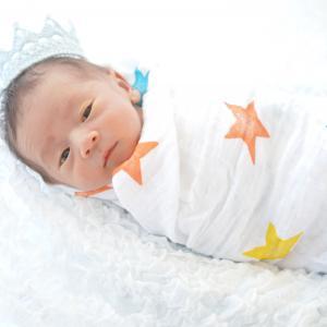 マタニティ期と新生児期におすすめのおくるみタッチケア教室赤ちゃんに負担をかけないくるみ方