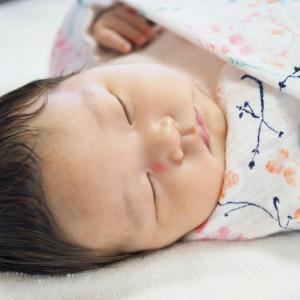 【出産準備】マタニティ期に知っておきたいおくるみタッチケア&ベビーマッサージ初級講座