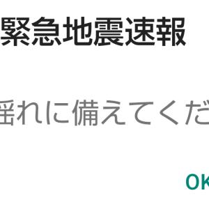 え、何???
