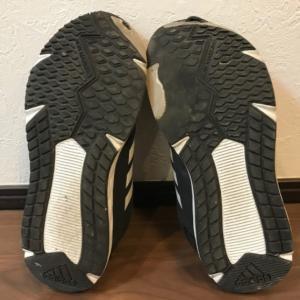 【AERAdot.コラム連載14】好きな靴を履きたい