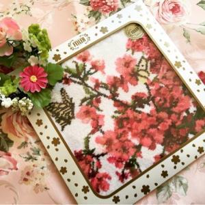 ♡pink pink pink ♡