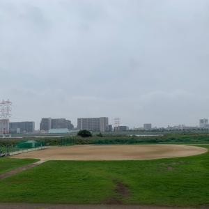 第33回日本少年野球東日本選抜大会東京東支部予選