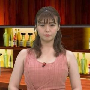 【ビジネスクリック】井口綾子のムチムチスリット太もも&おっぱいDEクリック!【▼ゾーンは!?】