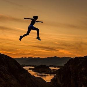 毎日を楽しむヒント【自分で変化を作る方法】