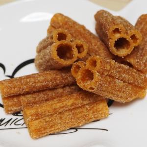 美味しいミッキーcarと楽しいミッキーcar&パイレーツチップ&デール