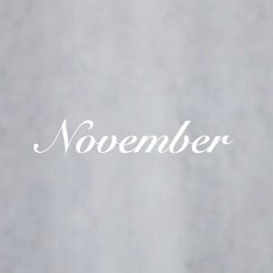 ★1か月で一番読まれた記事は?先月(10月)の人気記事 ベストスリー♪
