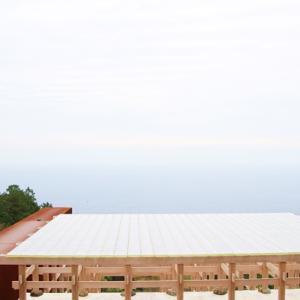 ★完全予約制の素敵な場所!「江之浦測候所@小田原」へ行ってきました。その1