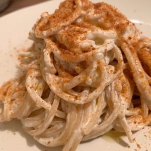 イタリアの、料理番組いろいろ
