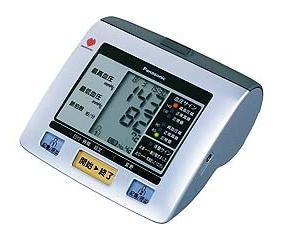 高血圧の原因と予防