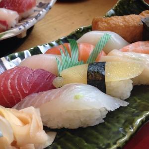 くら寿司で寿司を注文したら履歴が消えて別の寿司が来た件