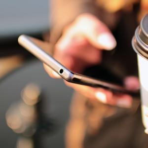 HIS Mobileの音声定額プラン「格安かけ放題プラン」が提供開始へ
