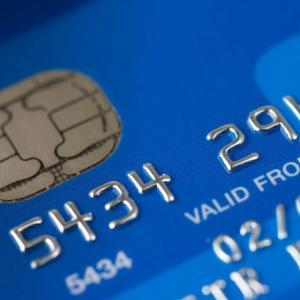 Visa LINE PayクレジットカードへLINEで即時利用内容が通知される機能が提供開始へ
