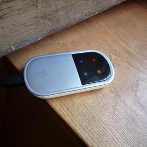 通信容量10GB〜100GBで選べるテレコムスクエアの国内用マンスリーWiFi