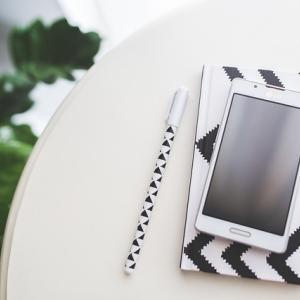 ドコモ回線で月額3,580円のモバイルWiFi「エキサイトモバイル WiFi」