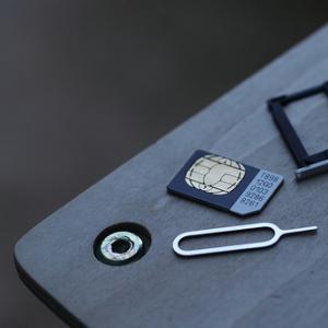 楽天モバイル SIM交換手数料の無料化へ