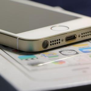 中古iPhoneなどをサブスクリプションでレンタルできる 「みんなのスマホ」