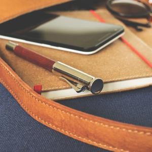 1GB590円からはじまるHIS Mobileの新プラン「格安ステップ」