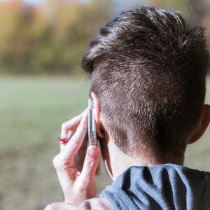 IIJmioでスマホの電話アプリでも通話料金が安くなったってよ