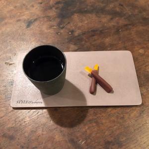 現在募集中のお茶会、レッスン、セミナーについて
