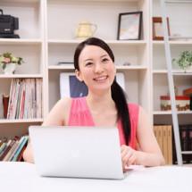 【zoom】7/28 女性起業家のための優しい無料相談会♪