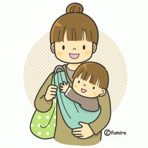 【ベビーマッサージ】動き始めた赤ちゃんもたくさん参加してくれています。