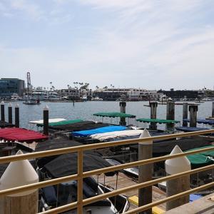 ライトハウスカフェ ニューポートビーチ・カリフォルニア州オレンジ郡